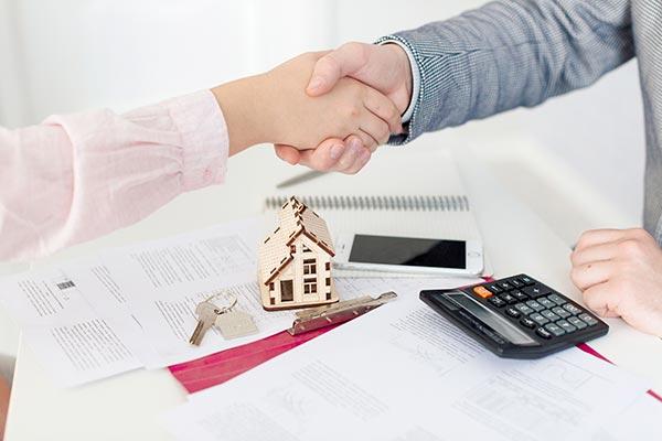 Fundos imobiliarios o que são