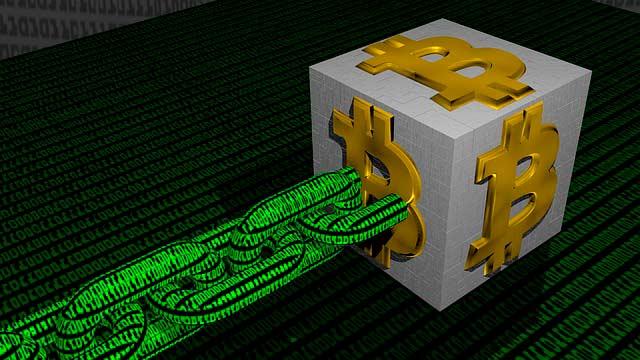 bitcoin-segurança