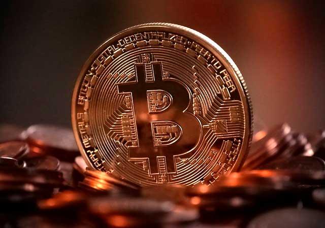 moeda-virtual